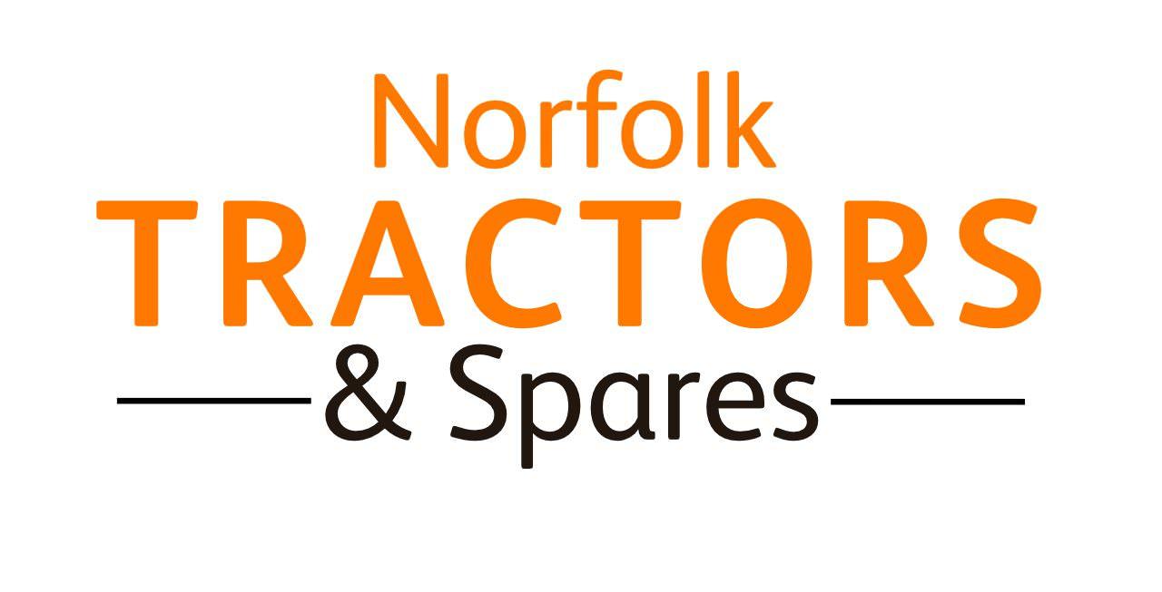 Norfolk Tractors & Spares